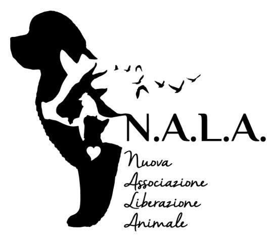 logo-associazione-animali-genova